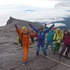 キナバル山頂は近い.JPG