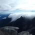 滝雲.JPG