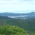 山頂から気仙沼.JPG