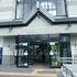 かみのやま温泉駅.JPG
