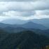 世界遺産の山々.JPG