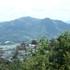 先週登った、三吉山・葉山.JPG