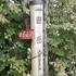 曲岳(640x465).jpg