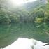 鶏頭場の池.JPG