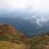 山頂より田子倉湖.JPG
