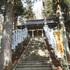 室根神社.JPG