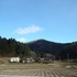 矢越山.JPG
