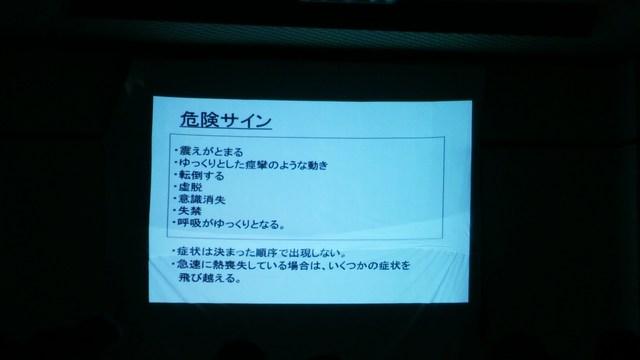 DSC_4168.jpg