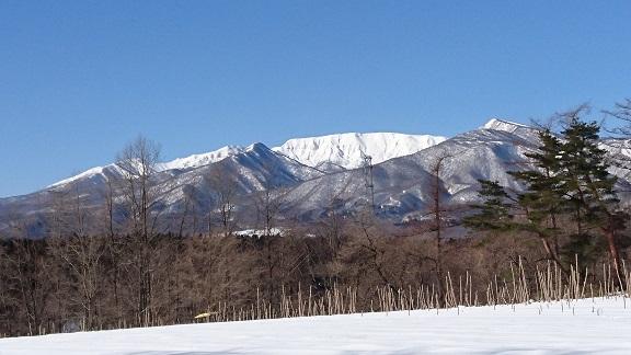 南蔵王盟主・屏風岳.JPG