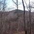 地蔵森から五社壇を振返る.JPG