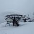 閉鎖スキー場トップ.JPG