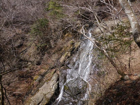 篠井山6.jpg