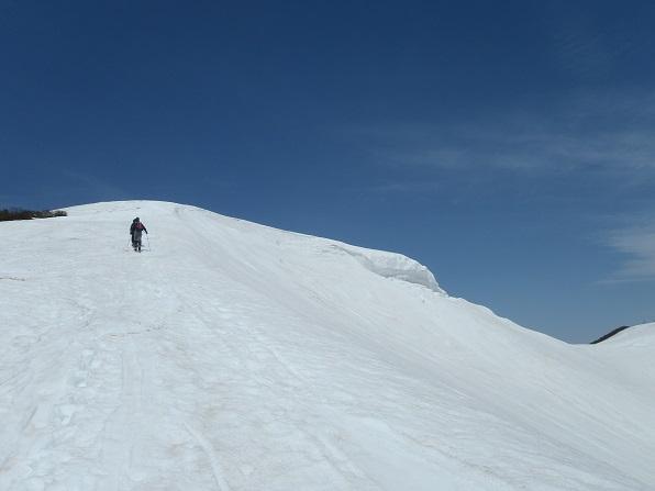 もうすぐ山頂.JPG
