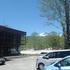 ネイチャーセンターに戻りました.JPG