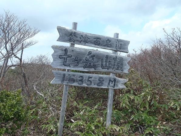 七ヶ岳山頂.JPG