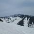 山頂1500m.JPG