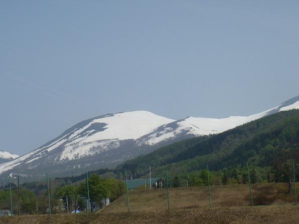 月山スキー場.JPG