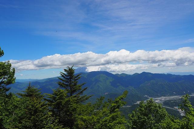 富士見山4.jpg