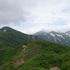 古寺山頂から.JPG