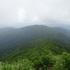 小朝日岳山頂から鳥原山.JPG