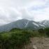 小朝日岳山頂から.JPG