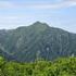 御影森山頂から大朝日岳.JPG
