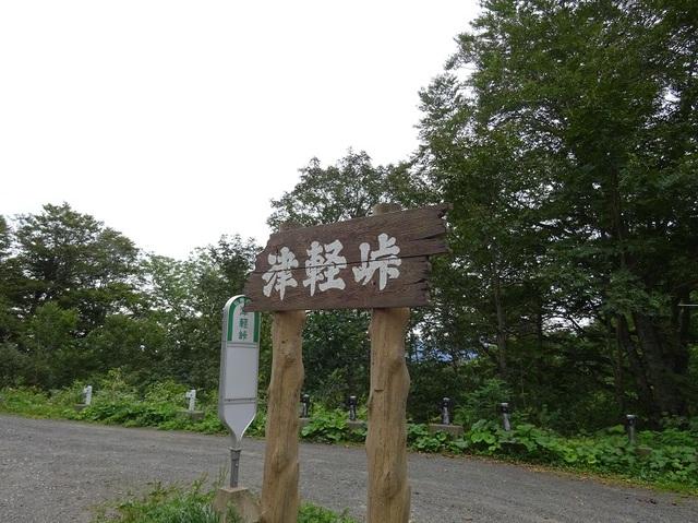 白神ライン津軽峠.JPG
