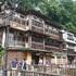 銀山温泉1.JPG