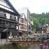 銀山温泉3.JPG