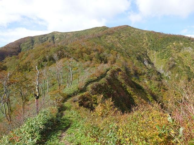八森山.JPG