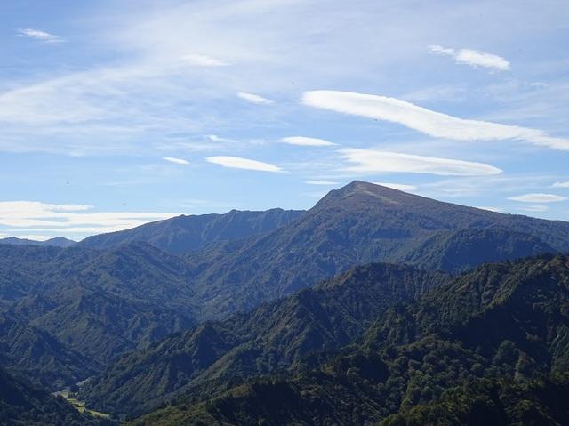 浅草岳.JPG