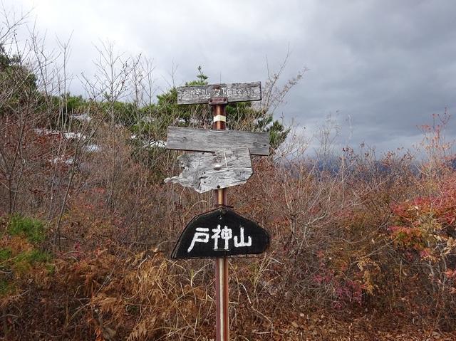 戸神山頂.JPG