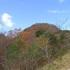 戸神山.JPG