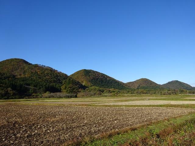 白沢5山.JPG