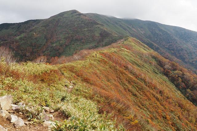 平標山3.jpg