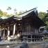金華山黄金山神社.JPG