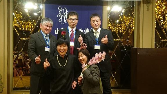 70周年祝賀会3.JPG