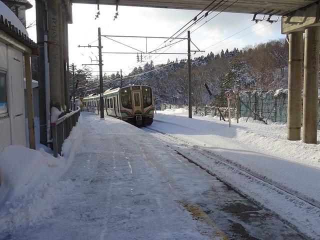 仙山線.JPG