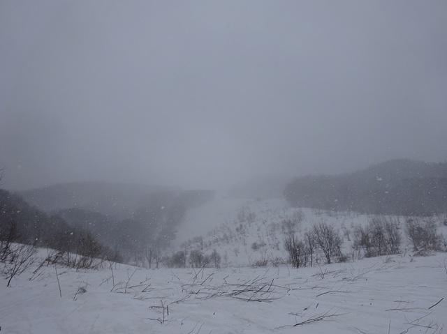 午後から吹雪に.JPG
