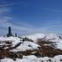 刈田岳山頂後ろは屏風岳.JPG