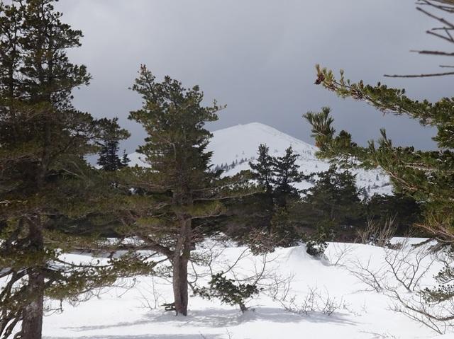 刈田岳.JPG