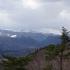 展望台から左刈田岳・右熊ノ岳.JPG