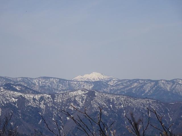 昨日登った燧ヶ岳.JPG