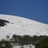 月山スキー場を望遠で撮る.JPG