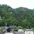 山形駅から山寺.JPG