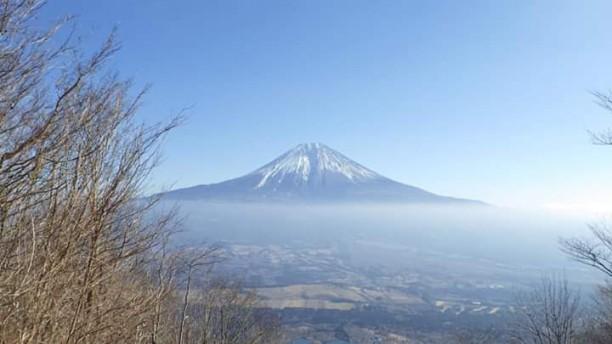 長者ヶ岳4.jpg