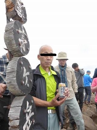 38深田祭3.jpg