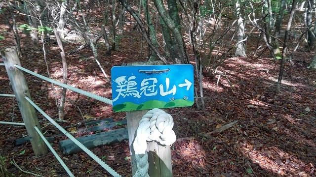 鶏冠山1.jpg