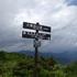 大東岳山頂.JPG