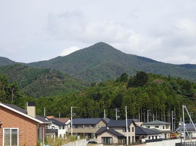 女川から石投山.JPG